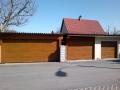 Bvh.Graz 3